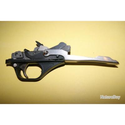 sous garde BAIKAL MP153 12/76 MP 153 -  (a2557)