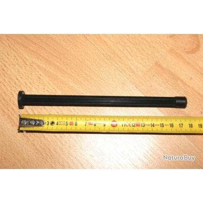 réducteur plastique tube magasin baikal beretta fabarm huglu remington browning winchester etc....