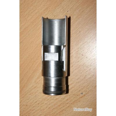 piston BAIKAL MP153 MP 153 -  (a2551)