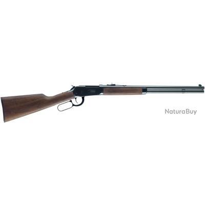 Carabine WINCHESTER M94 Short Rifle cal 30-30WIN
