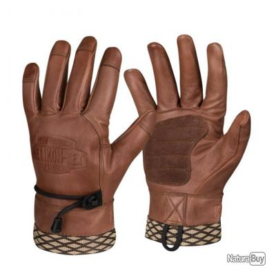 Helikon Tex Woodcrafter Gloves