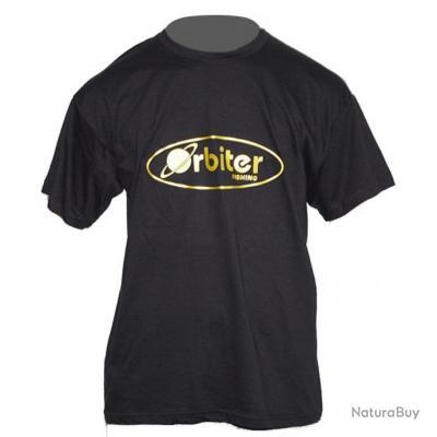 T shirt orbiter