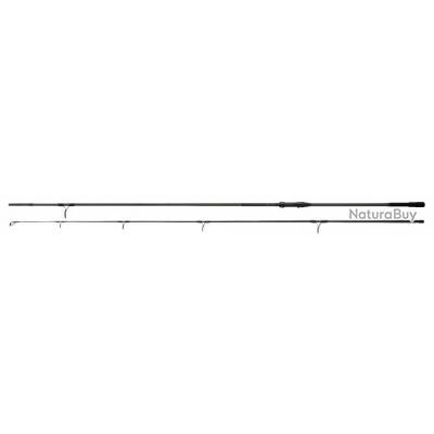 Canne Spod Fox 13ft 5.5lb Abbreviated Handle