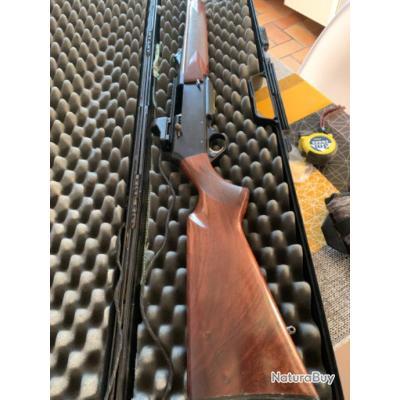 Browning bar 300 wm