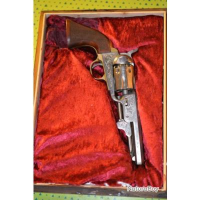 colt 1851 sheriff