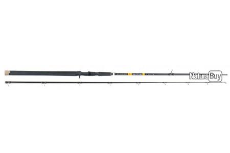 Canne casting SAVAGE GEAR MPP2 trigger   Ardent Peche