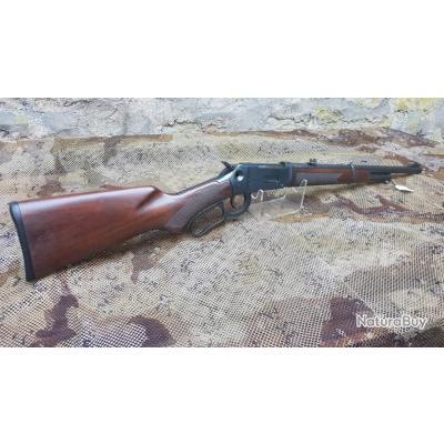 Winchester 94 AE big bore 444 Marlin promo