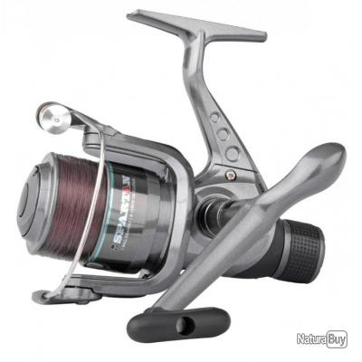 Moulinet truite Spartan 3000rd Spro