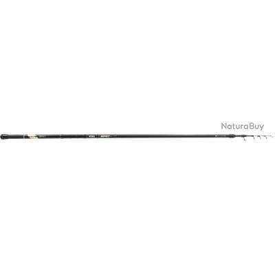 Canne truite Epic r 590cm (2-12gr) ml adjustable