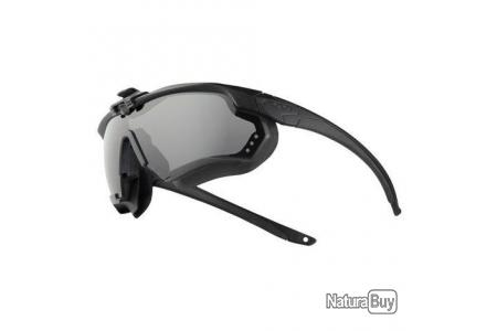 Gasket ESS, compatible lunettes Crossbow
