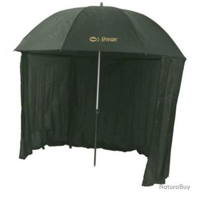 Parapluie Sensas Tente Liez 2.20 m ! ENCHERE 1€