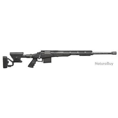 Carabine SABATTI Tactical STR - 6.5x47