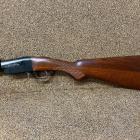 Carabine pliante monocoup Ergal cal. 410-76 - Yildiz- CUSTOM SILENCE- ARME EXPO - 50%