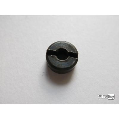 VENDU PAR CUIRASSIER11 BOULON DE FIXATION DE CROSSE CARABINE CALIBRE 9-12-14  MM GAUCHER/ MANUARM