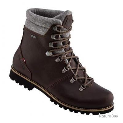 Chaussures de chasse Dachstein Jakob GTX - Destockage - 40