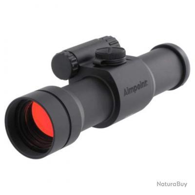 Viseur point rouge Aimpoint 9000SC - 2 MOA