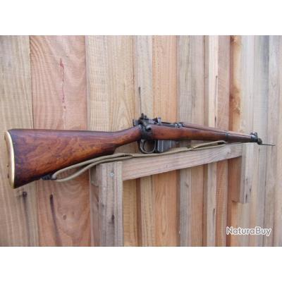 FUSIL 303 BRITISH modèle n°3 Mark I ORIGINAL