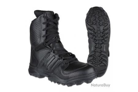 Adidas GSG 9.2 pointure 44 neuves Chaussures tactiques et