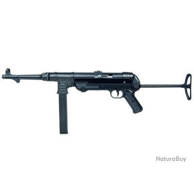 MP40 a blanc GSG
