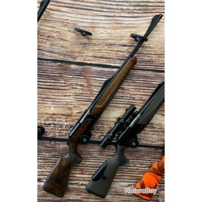 Browning bar zénith Wood hc 300win mag