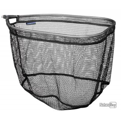 Cresta Nano Mesh Net Rectangle