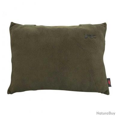 Oreiller Extreme Tx2 Pillow JRC