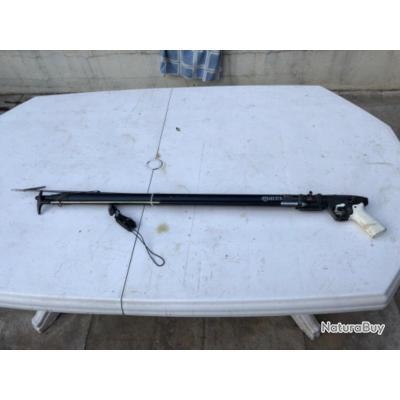 Harpon pneumatique Mares 110