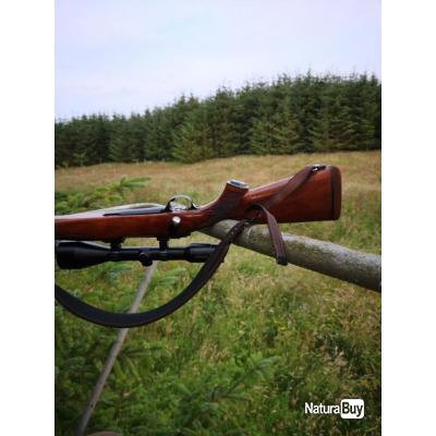 Séjour de chasse Brocards en Ecosse