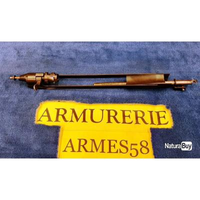 Ensemble culasse REMINGTON 7400 280 Rem OCCASION