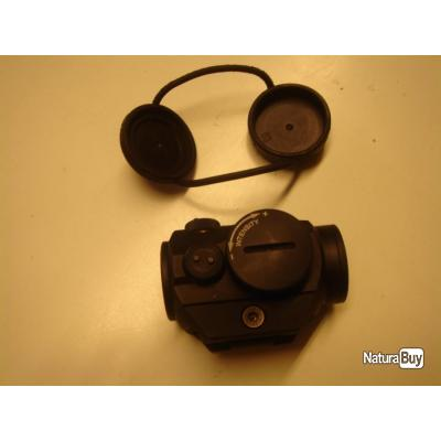 vends point rouge AIMPOINT H1