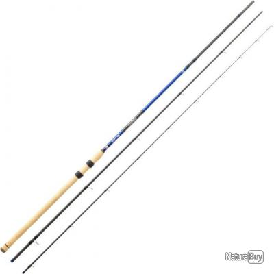 CANNE HEARTY RISE TROUT FORCE 3M90 M
