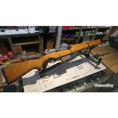 Fusil SAFN 49 cal  30-06