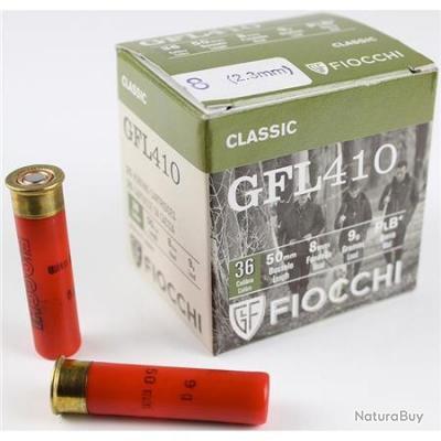 FIOCCHI CAL 36 12MM 9G