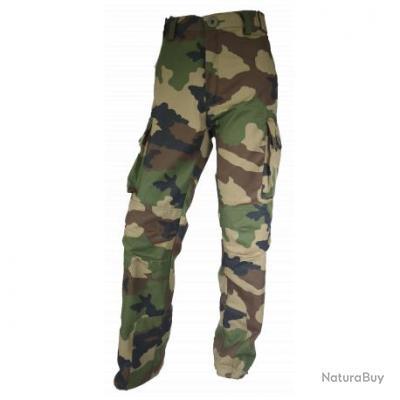 pantalon de combat GP tactique CAM CE