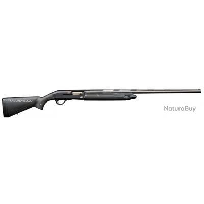 Fusils Semi-Automatique SX4 Black Shadow Calibre 12/89 Canon de 76cm