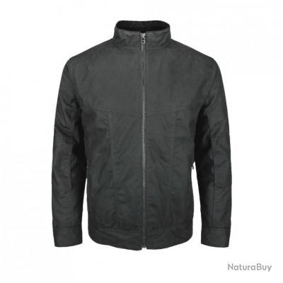 Triple Aught Design Rogue WX Jacket Noir