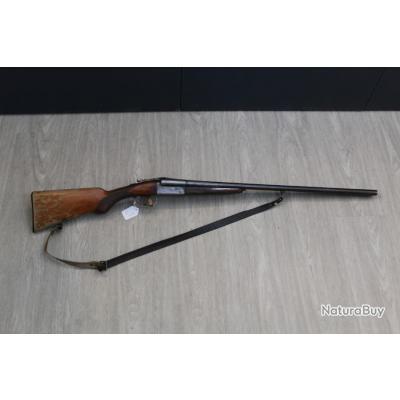 Manufrance Robust 222 calibre 16 1€