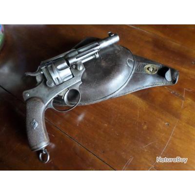 revolver 1873 civil