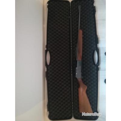 carabine browning 300wm