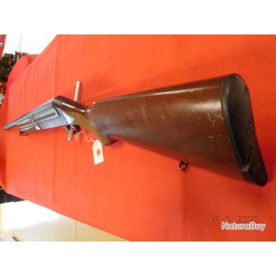 Fusil semi-auto Beretta PINTAIL d'occasion 76 mm 70 cm