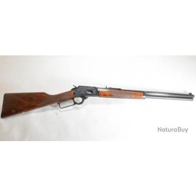 Carabine NEUVE Collector Marlin 1894 en cal 45 Colt - 1 of 1500 ! - Prix de départ 1 EUR !