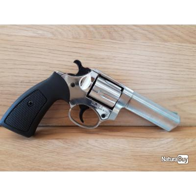 Revolver kimar power calibre 9mm