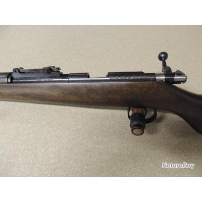 carabine NORINCO  model JW25 A