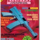 Numéro spécial GAZETTE des ARMES