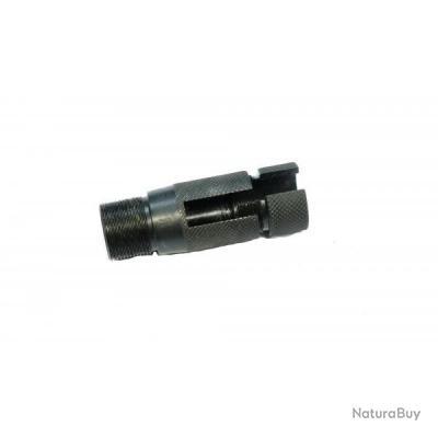 Adaptateur Silencieux pour P08 Luger Réf P780