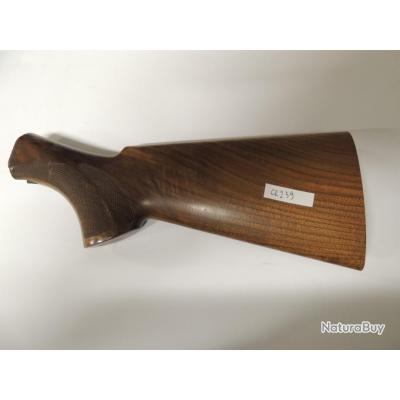 crosse fusil semi - automatique calibre 12   A IDENTIFIER    CR 239