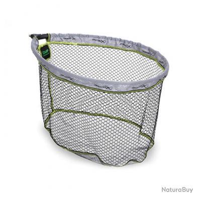 Tête Épuisette Carp Landing Nets 55 x 45cm Matrix