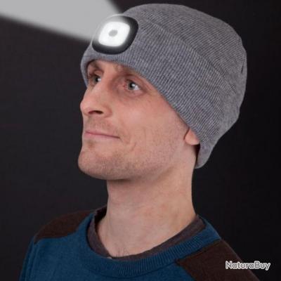 bonnet chapeau Flash Camping escalade PÊCHE - SANS PRIX DE RESERVE