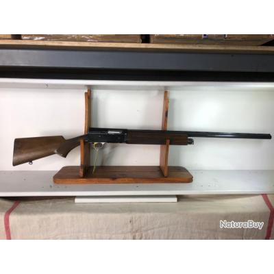 Fusil Browning Auto 5 super allégé proche du neuf pour amateur