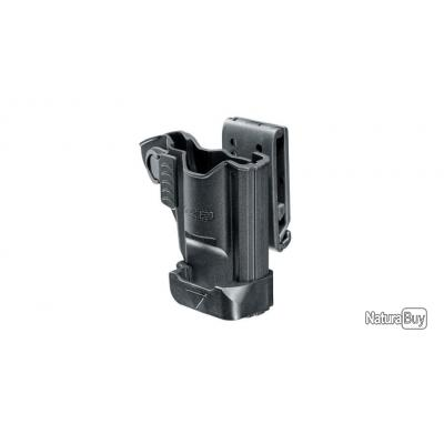 Holster Polymer Revolver HDR50 T4E UMAREX